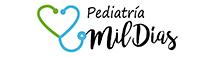 Pediatría Mil Días