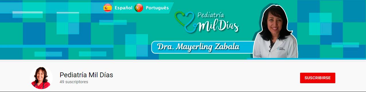 youtube-followme